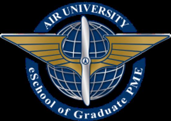 eSchool of Graduate PME Logo