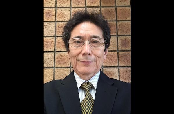Yokosuka's Kojima-san to retire after 35 years