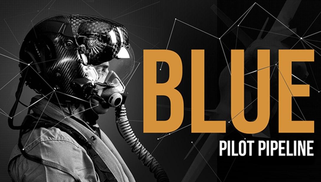 BLUE: Pilot Pipeline