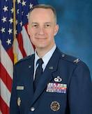 Col Jason Lindsey