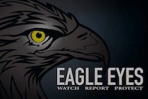 Eagle Eyes: Watch, Report, Protect