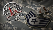 Becoming an Air Force officer: NECP