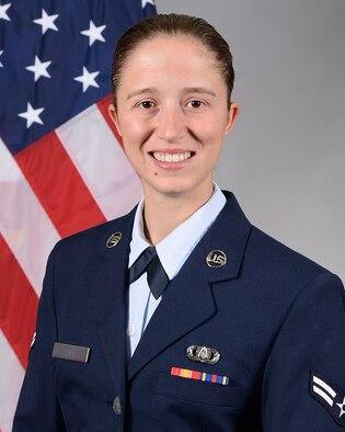 Kathryn Yuill