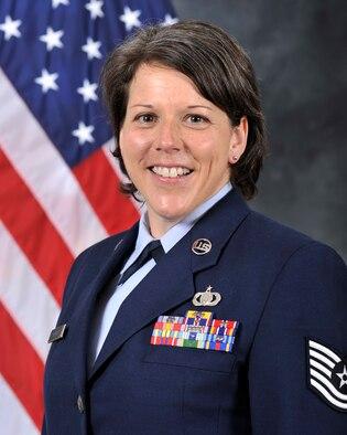 Saundra Sininger