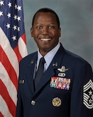 21SW Command Chief photo