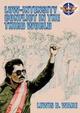 Book Cover - Low-Intensity Conflict in the Third World