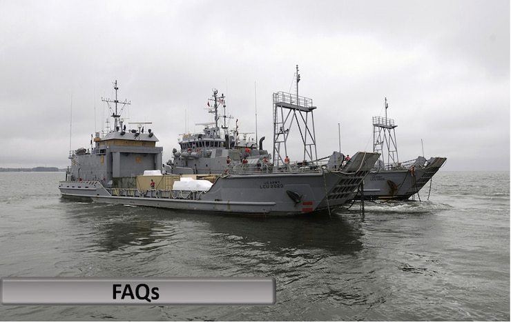 Warrant FAQs