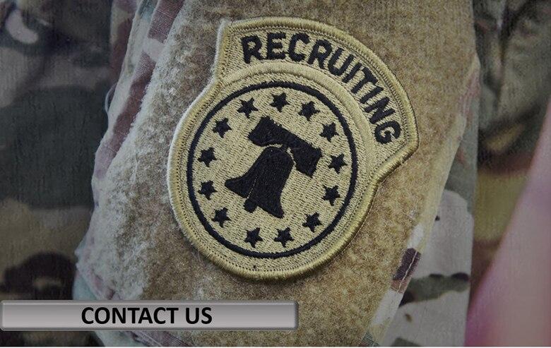Warrant Contact Us