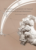 Book Cover - Organizational Structure for Air National Guard Tactical Aircraft Maintenance