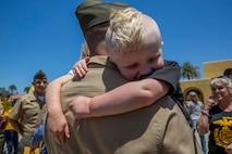 #USMC #wemakemarines #SemperFidelis #MCRDSD #MarineRecruit  Photos by: Lance Cpl. Christian M. Garcia