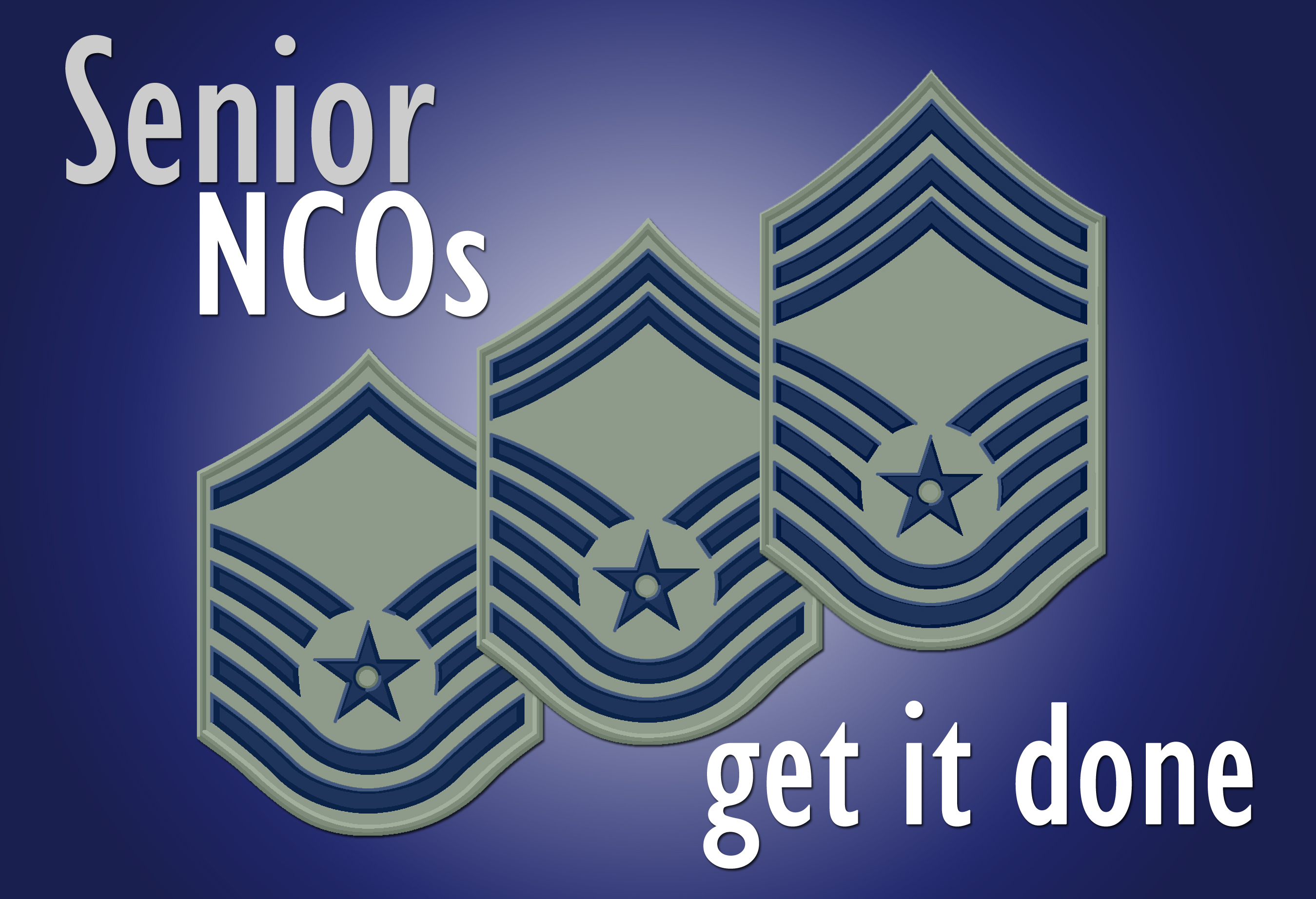 Commentary What Now Senior Nco Gt Joint Base San Antonio