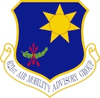 621 Air Mobility Advisory Group