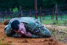 2018 U.S. Army Reserve Best Warrior Competition