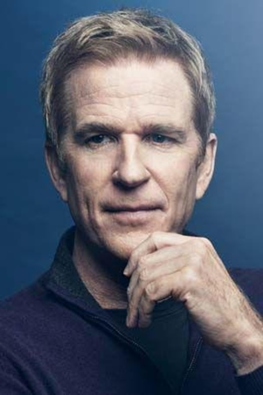 "Actor and filmmaker Matthew Modine, who played the role of the pilot in the 1990 movie ""Memphis Belle,"" will tour the National Museum of the U.S. Air Force and sign free autographs for the public on Saturday, June 16 from 2-3 p.m."
