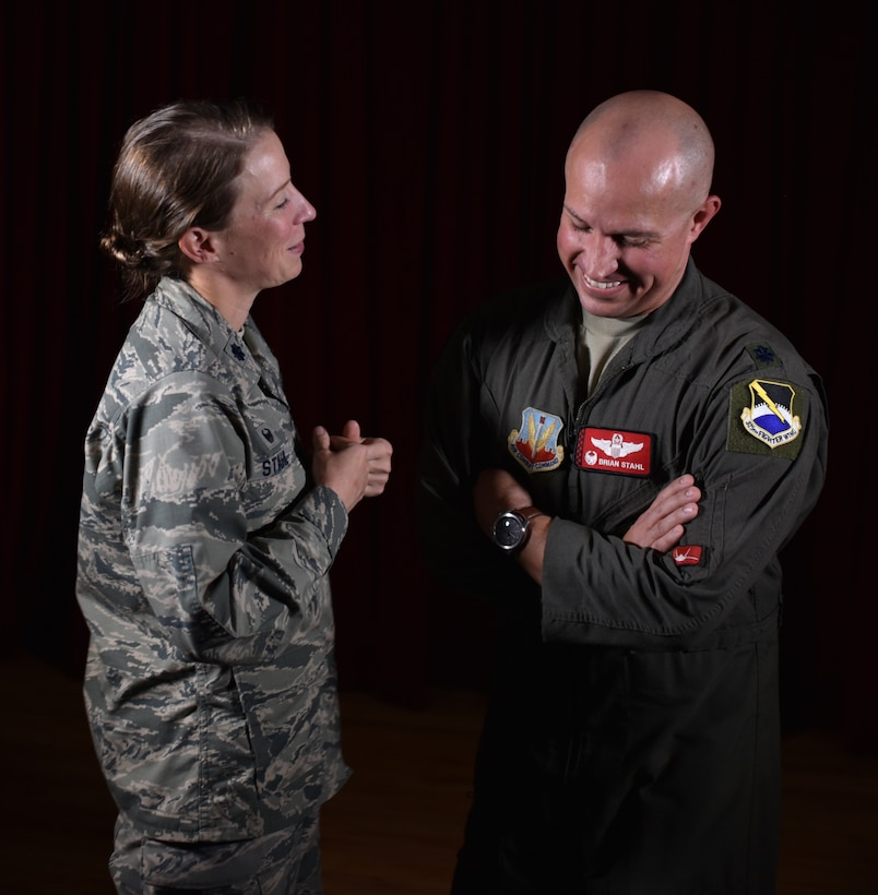325th Fighter Wing