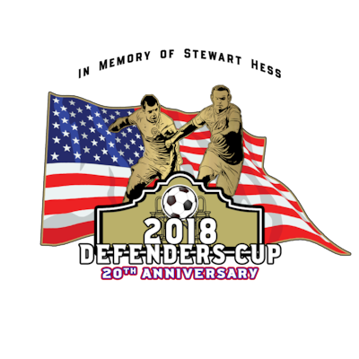 Soccer players wanted for upcoming Defender's Cup National Military on london day, brooklyn day, seattle day, west virginia day, african american day, idaho day, hong kong day, milwaukee day, nashville day, oklahoma day, boston day, new york city day, los angeles day, tokyo day, arlington country day, st. patrick's day, south carolina day, st. andrew's day, delaware day, savannah day,