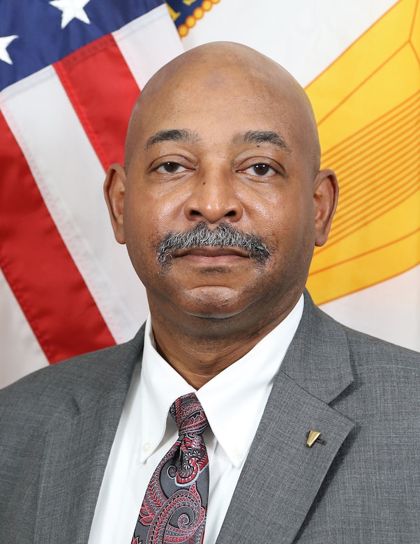 Theodore A. Brown, P.E. was appointed to the Senior Executive Service in January 2009. Since November 2017, he has served as the Director, Regional Business, South Atlantic Division, U.S. Army Corps of Engineers.