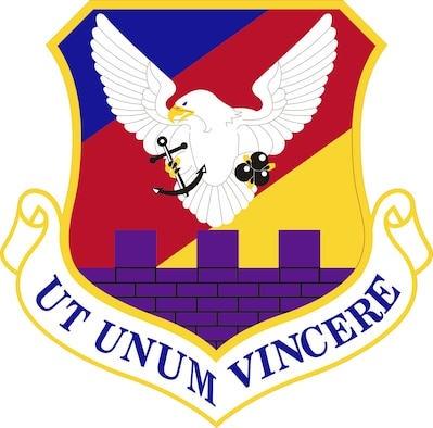 87th Air Base Wing