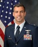 Lieutenant Colonel Jamil I. Musa