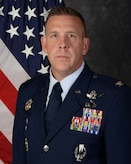 Col. Richard E. Goodman II