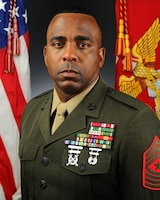 Sergeant Major Devon Lee is a native of  Northern, Virginia and attended recruit training at Marine Corps Recruit Depot, Parris Island, South Carolina in 1993.