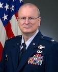 COLONEL HOWARD R. GIVENS