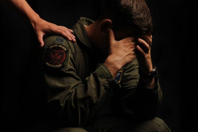 In light of the upcoming June 27, Post-Traumatic Stress Disorder Awareness Day, it is important to mark the difference between post-traumatic stress and post-traumatic stress disorder as, over time, the difference has become muddled.