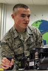 Airmen ACE instrument and flight control systems apprentice course
