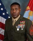 Sgt. Maj. Wiggins Photo