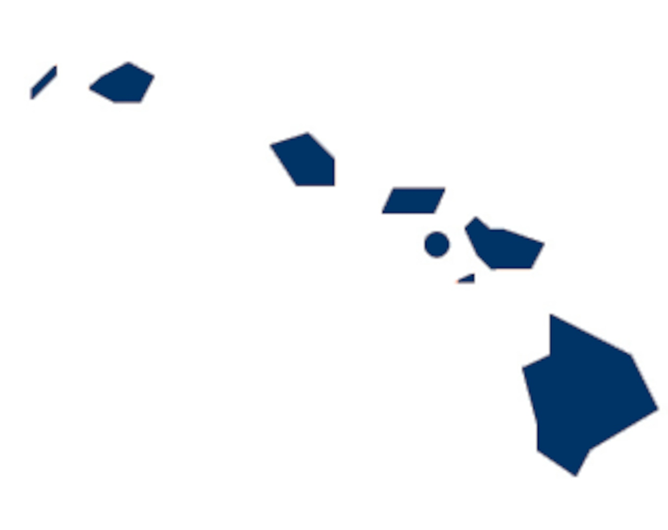 District 14: Hawaii