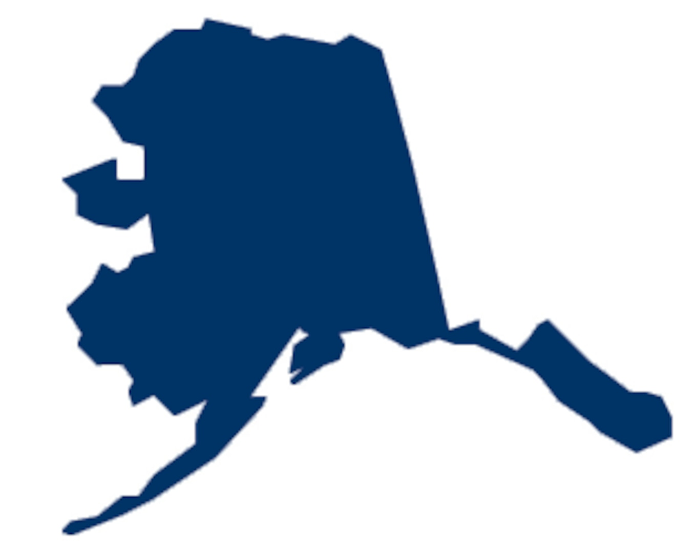 District 17: Alaska