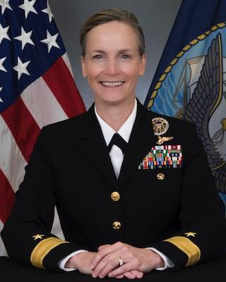 Brig. Gen. Kyle J. Kremer