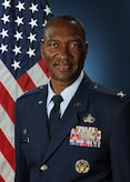 IAAFA Commander
