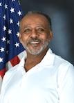 Employee Spotlight: Darryl Braxton