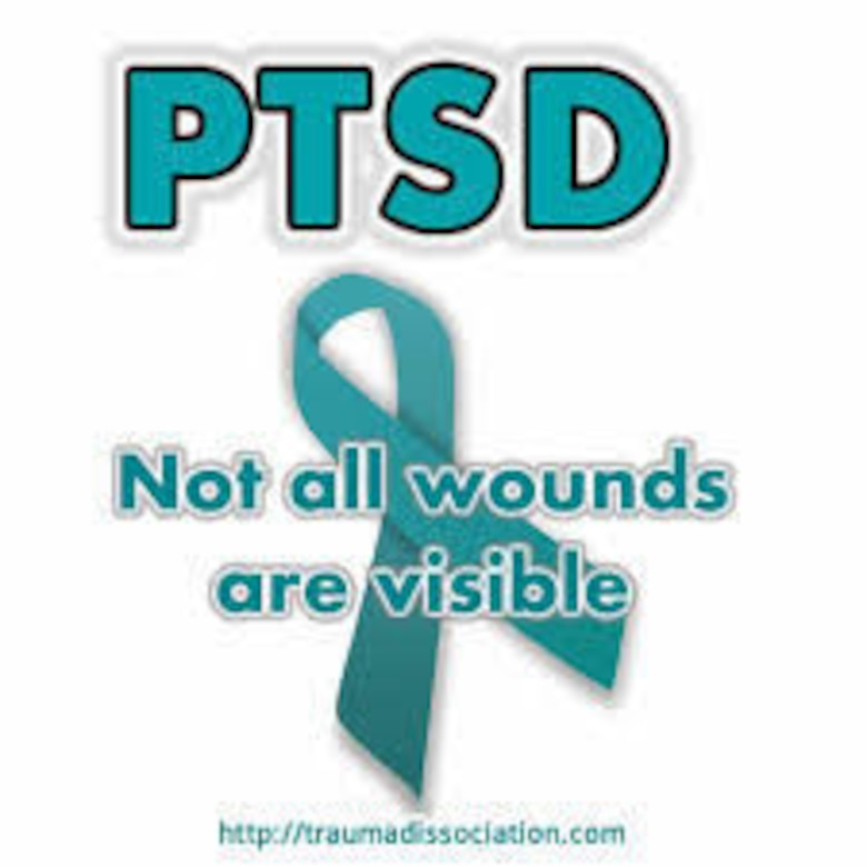 Post-Traumatic Stress Disorder affects approximately 7.8 million American adults in a given year, with women being two times more likely to develop symptoms compared to men, explained James Maher, Behavioral Health section head.