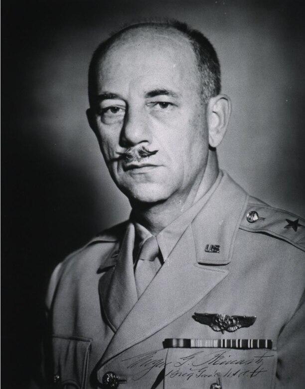 Brig. Gen. (ret) Eugen Reinartz