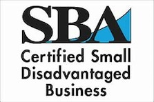 Small Disadvanted Business Program