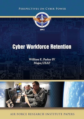 Cyber Workforce Retention