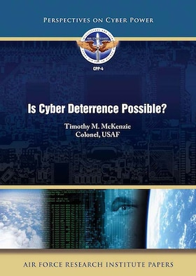Is Cyber Deterrence Possible?