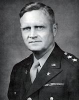 Photo of Gen. Thomas T. Handy