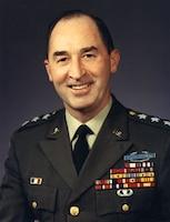Photo of Lt. Gen. Arthur S. Collins, Jr.