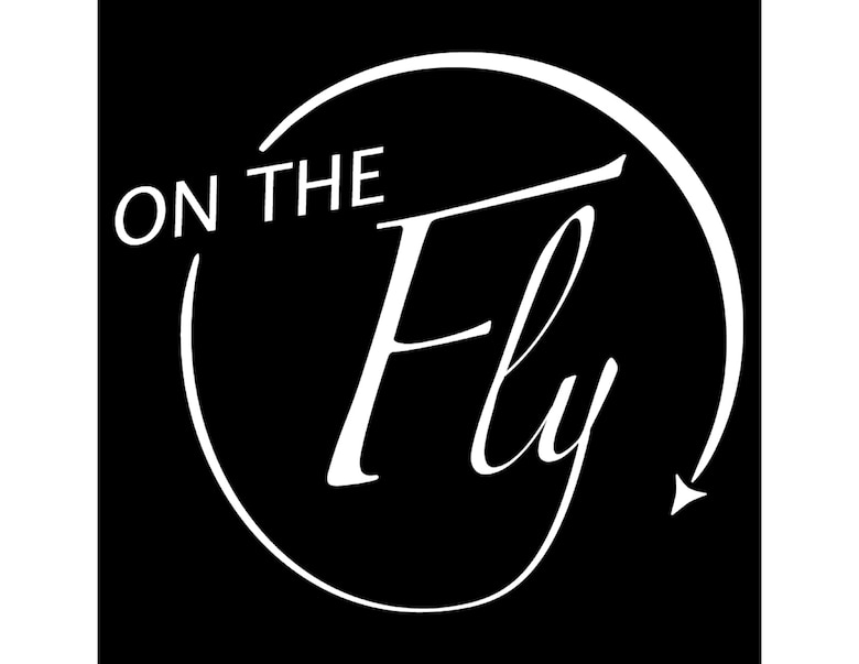 "Modeled after National Public Radio's ""Tiny Desk"" concerts, ""On The Fly"" will present a series of live recorded segments from inside Hanger 2."