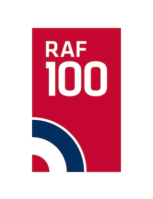 On April 16th, The United States Air Force Band will present a concert at D.A.R. Constitution Hall in conjunction with the Royal Air Force Band in celebration of the RAF's 100th Anniversary.