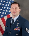 Staff Sgt. Daniel Keller of the 123rd Special Tactics Squadron has been selected as the Kentucky Air National Guard's 2018 Non-Commissioned Officer of the Year.