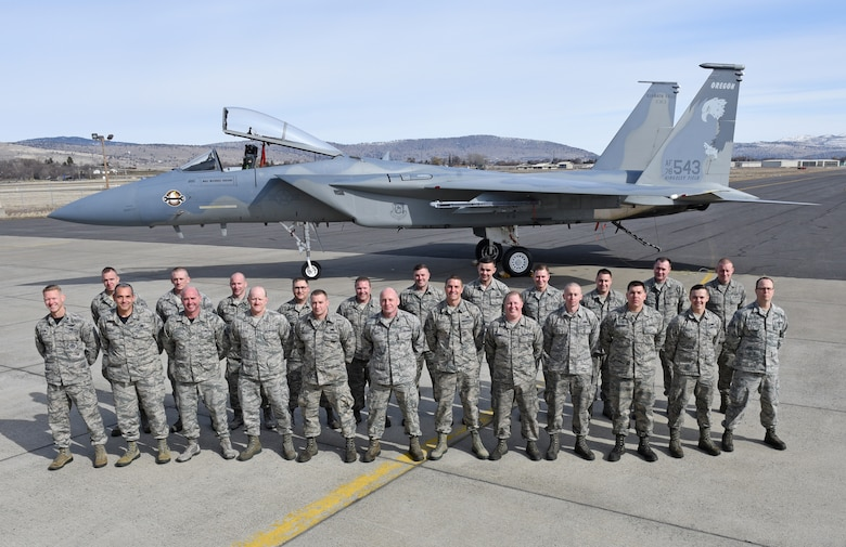 173rd Phase Dock group