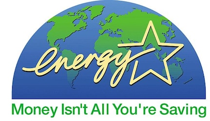 Consumers should strive to be as energy effecient as possible.