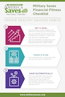 Health-Savings-Habit-Checklist