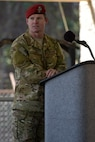 24th SOW welcomes new commander