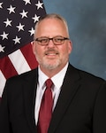 Watt selected as Sigonella distribution center deputy
