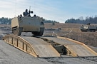 Reserve Engineer Battalion makes history at Fort Knox ranges